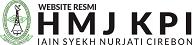 Logo Komisi penyiaran islam