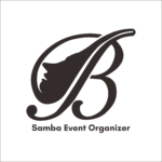 Logo Samba Event Organizer